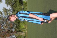 2011-Fussball-6
