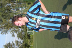 2011-Fussball-7