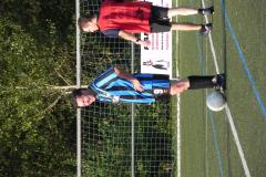 2011-Fussball-8