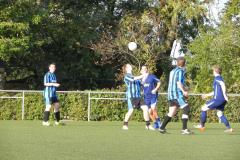 2011-Fussball-9
