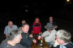 2011-Probewochenende-115