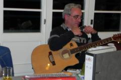 2011-Probewochenende-116