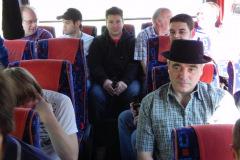 2011-Probewochenende-25
