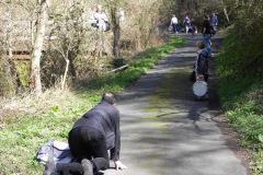 2011-Probewochenende-38