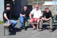 2011-Probewochenende-53