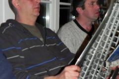 2011-Probewochenende-7