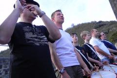 2011-Probewochenende-96