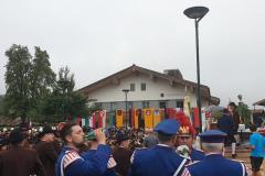 2019-Musikfest-Tirol-10