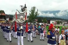 2019-Musikfest-Tirol-11