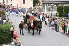 2019-Musikfest-Tirol-14