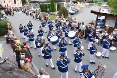 2019-Musikfest-Tirol-16