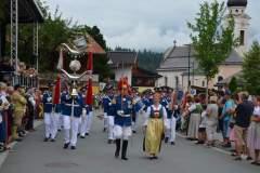 2019-Musikfest-Tirol-17