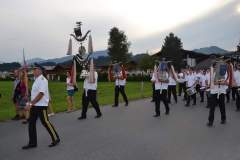 2019-Musikfest-Tirol-18