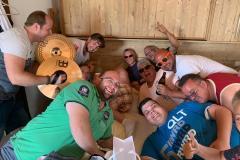 2019-Musikfest-Tirol-22