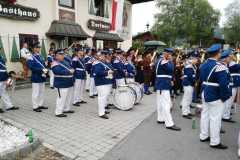 2019-Musikfest-Tirol-33