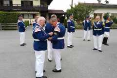 2019-Musikfest-Tirol-37