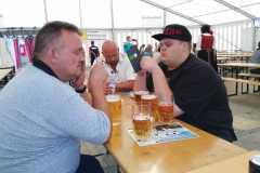 2019-Musikfest-Tirol-39