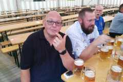 2019-Musikfest-Tirol-41