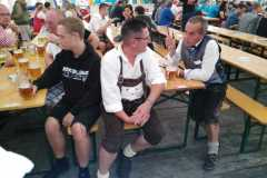 2019-Musikfest-Tirol-43