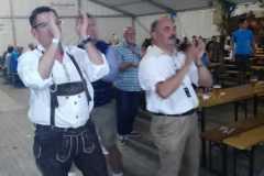 2019-Musikfest-Tirol-53
