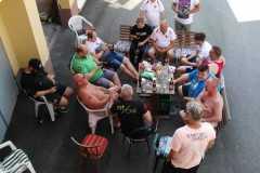 2019-Musikfest-Tirol-60