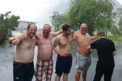 2019-Musikfest-Tirol-7