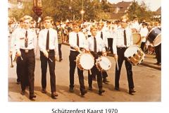 1970-Kaarst