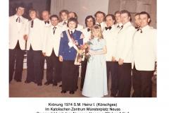 1974-Koerschges