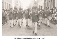 1975-Neuss-Umzug