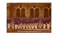 1976-Neuss