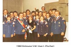 1980-Fischer