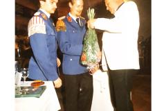 1983-Jubiläum