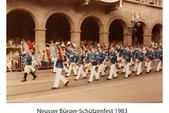 1983-Neuss