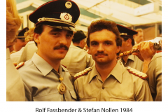 1984-Fassbender-Nollen