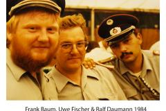 1984-Fischer_Baum_Daumann