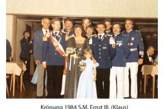 1984-Klaus