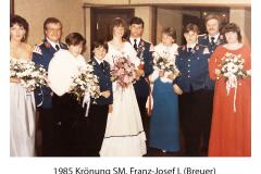 1985-Breuer