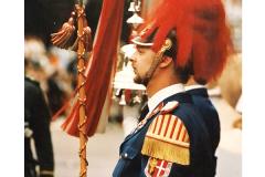 1985-Ernst_Parade