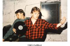1985-Grillfest-01