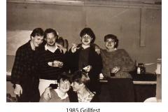 1985-Grillfest-02