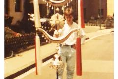 1985-Schellenbaum