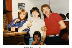 1985-Schiessen