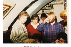 1985-Schiessen_02