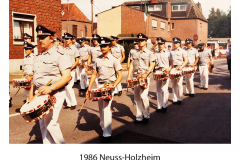 1986-Holzheim