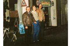 1986-Schiessen