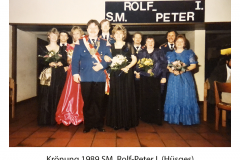 19889-Huesges