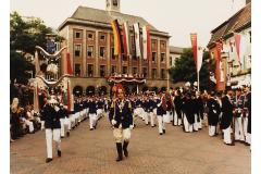 1989-Aufmarsch