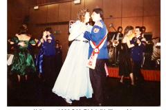 1990-Hellinmgrath