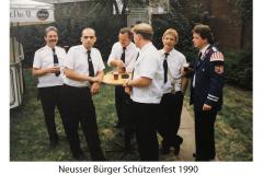 1990-Neuss_Garten_Huesges