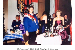 1991-Krause